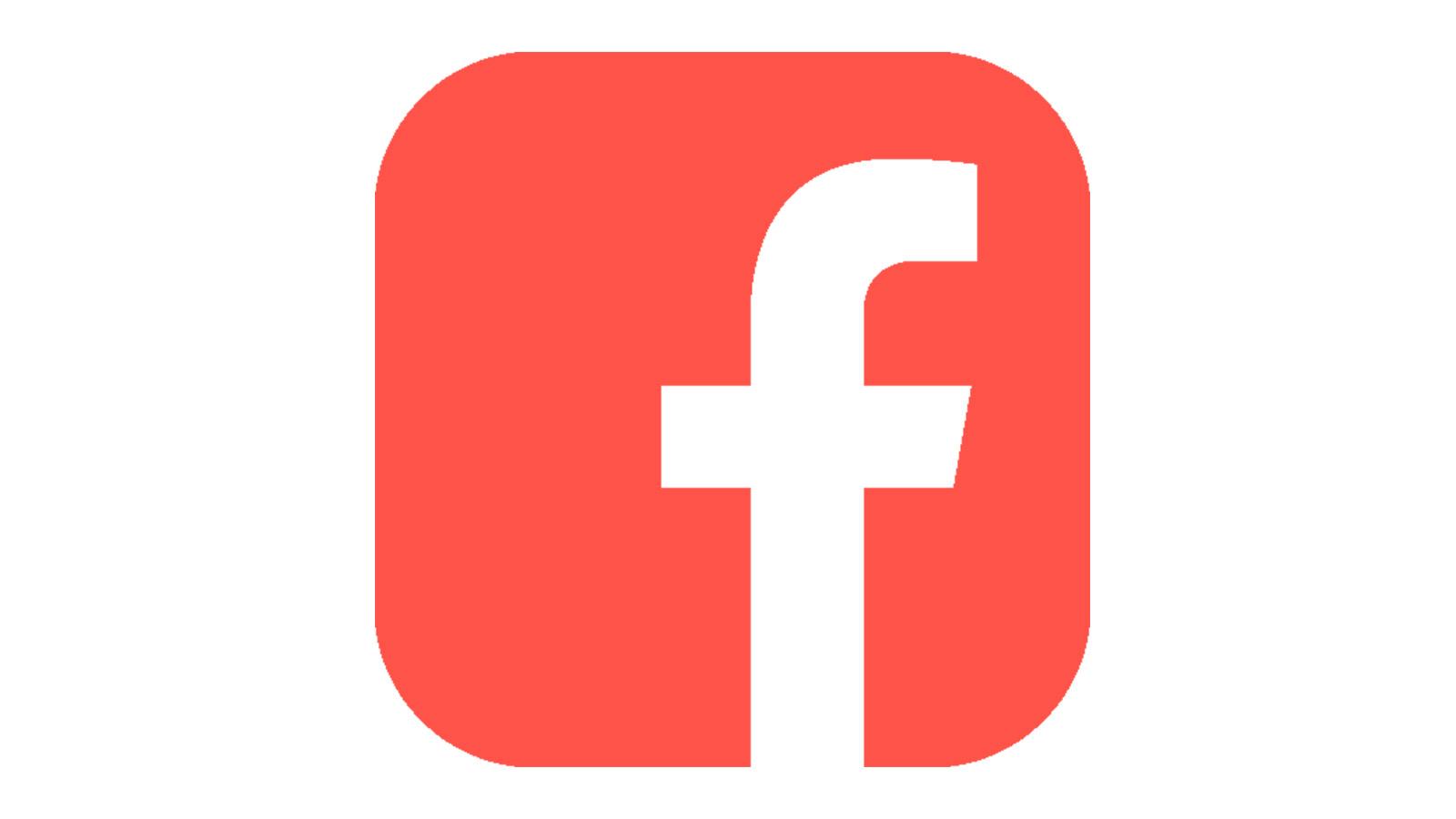 serwis społecznościowy